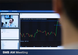 AM Meeting graphic