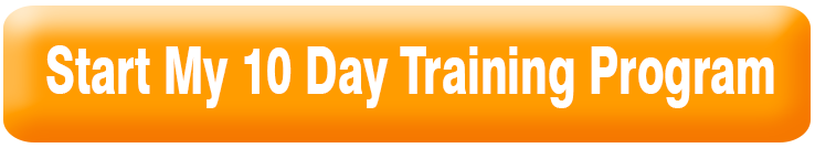 Ten Day Training  Program Button